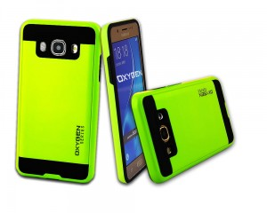 etui OXYGEN Series Samsung  Galaxy Grand prime